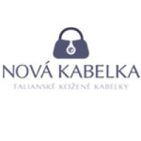 Nová kabelka.sk zľavový kód -5%  57f6f1b4931