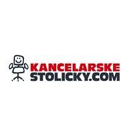 KancelárskéStoličky.com