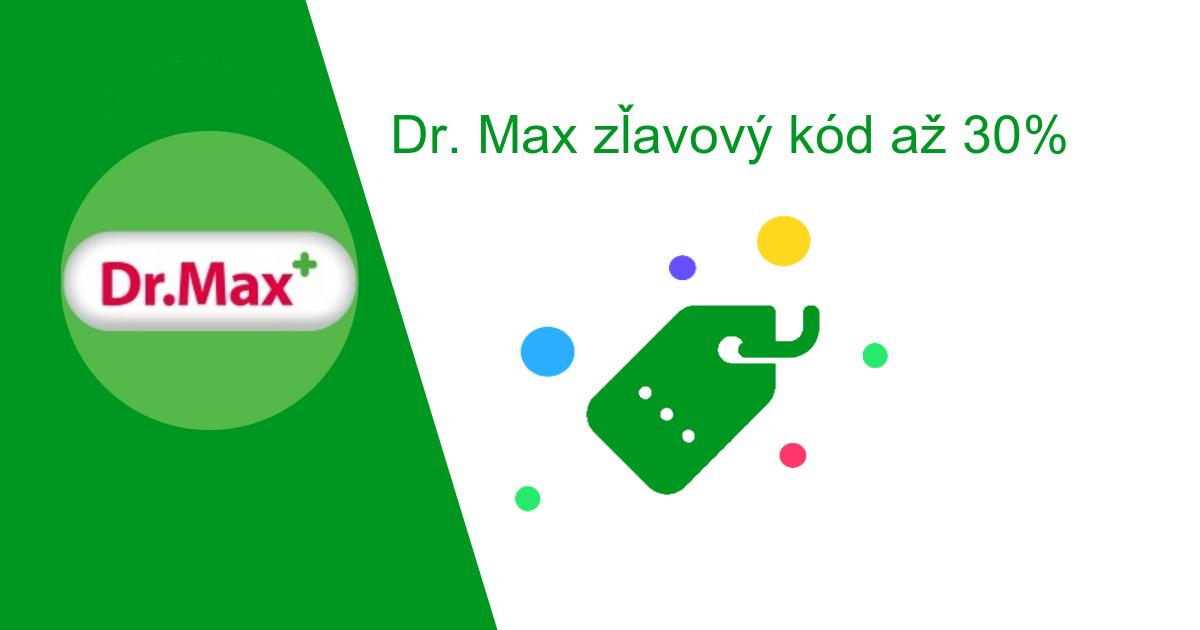 96be24ef90 Dr. Max zľavy až -79%